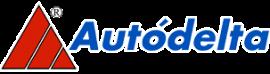 Autódelta - Prémium Autóklíma- és Gyorsszerviz